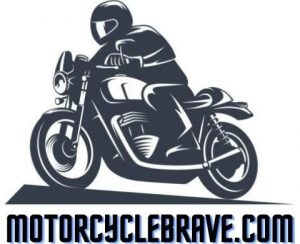 MotorcycleBrave Logo